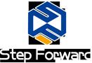Step Forward Consultancy
