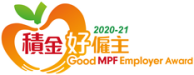 Good-MPF-Employer-Award-Logo---Full-Colour-with-White-Boarder_CMYK